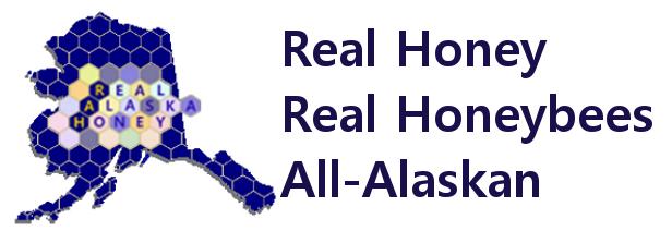 RealAlaskaHoney.com